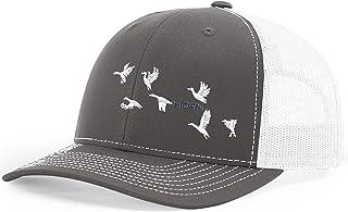HORN GEAR Trucker Hat - Duck Hat Edition