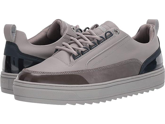 Steve Madden Vandal Sneaker   6pm