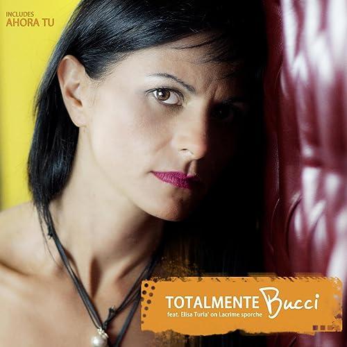 Acquista le canzoni di Antonella Bucci su Amazon