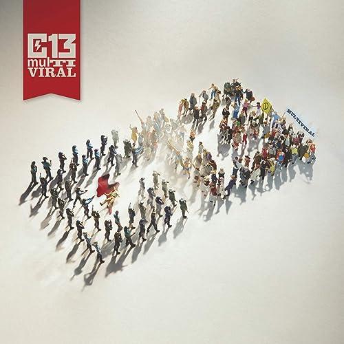 Me Vieron Cruzar de Calle 13 en Amazon Music - Amazon.es