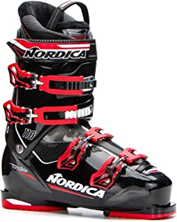 nordica cruise boots