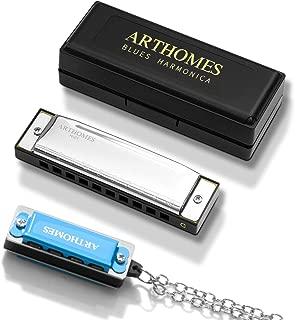 Best blues on harmonica Reviews