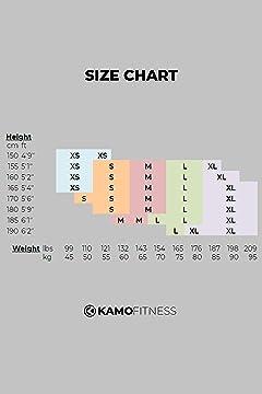 15,2 cm Schrittl/änge Po zum Gewichtheben Bauchkontrolle Kamo Fitness Yoga-Shorts mit hoher Taille Batikf/ärbung weiche Trainingshose