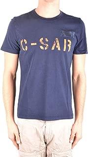 Luxury Fashion Mens T-Shirt Spring