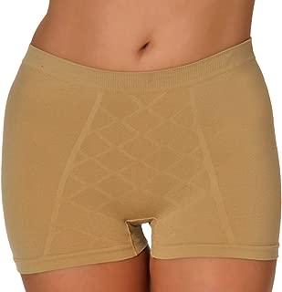 love fifi panties