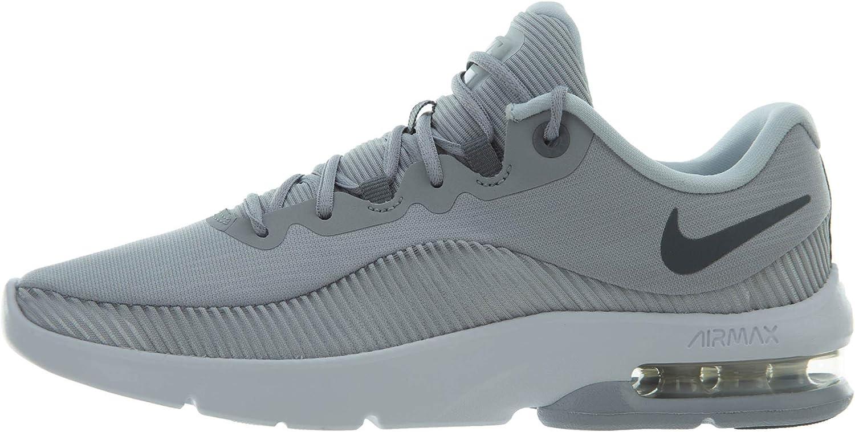 Nike Women's Air Max Advantage 2 Running shoes