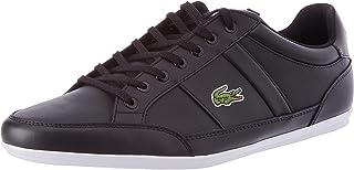 Lacoste Unisex Chaymon Bl21 1 CMA Sneaker
