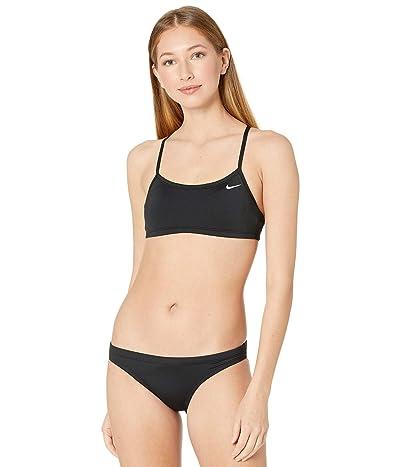 Nike Essential Racerback Bikini Set Women
