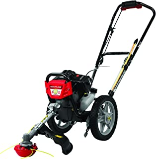 Best southland lawn equipment Reviews
