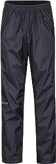 Marmot Men's PreCip¿ Eco Full Zip Pants