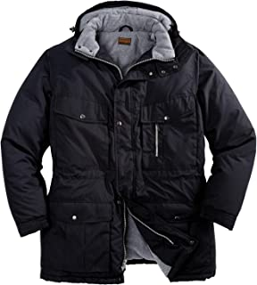 Best tall mens coats Reviews