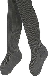 Shimasocks Kinderstrumpfhose 100% Baumwolle uni viele Farben