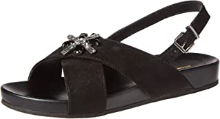 Shoexpress Peshawari & Chappal Sandals for Women