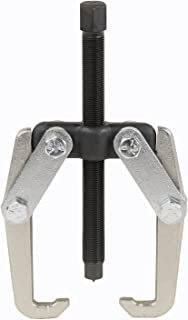 OTC (1028) Differential Bearing Puller