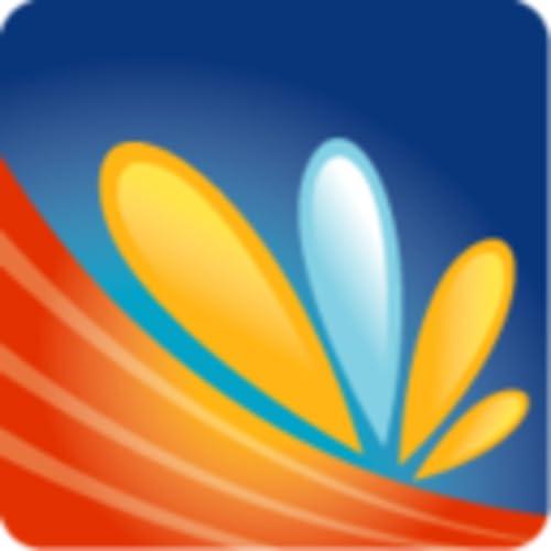 Website Builder & Mobile App Builder