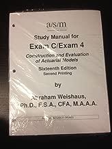 Best asm exam c Reviews