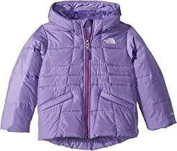 Moondoggy 2.0 Down Jacket (Toddler)