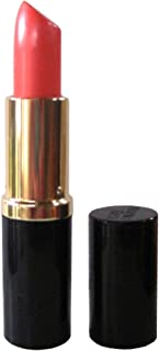 Estee Lauder Pure Color Long Lasting Lipstick Full Size ~ Melon #25 (Shimmer)