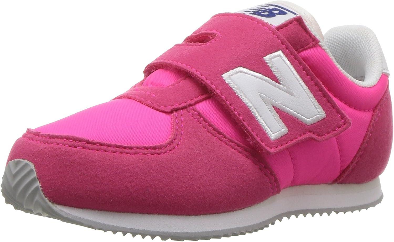 New Balance Unisex-Child V1 Max 65% OFF 220 Super-cheap Sneaker
