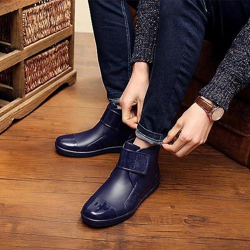 SISHUINIANHUA mujer zapatos Ante Invierno botas de Moda botas Tacón Stiletto Dedo Puntiagudo botas Altas con Cordón para Casual Vestido Fiesta y Noche