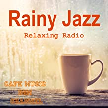 Best relaxing jazz radio Reviews