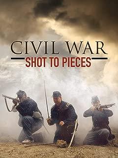 Best civil war bits Reviews
