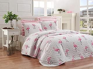 turkey bedding set manufacturers