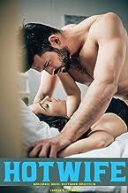 Whored Wife: Hotwife Erotica (English Edition)