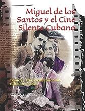 Best alejandro el cubano Reviews