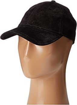 846257164da Rag bone marilyn baseball cap