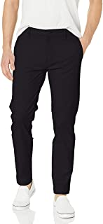Levi's Men's XX Standard Tapered Chino Pants