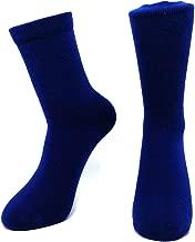 100/% Mongolia Pure Cashmere Women Men Unisex Ankle Short Socks