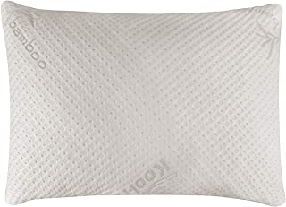 pillow without flame retardant