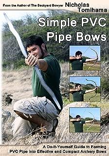 Best findit archery supplies Reviews