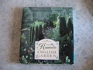 Romantic English Garden