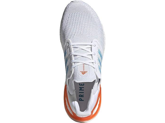 amazon prime adidas ultra boost