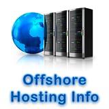 Offshore Hosting Info