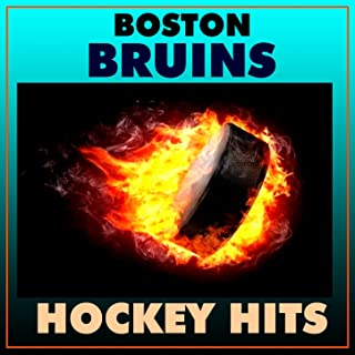 Bruins On Fire Playoffs Theme (Extended Version)