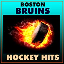 Best bruins theme song Reviews