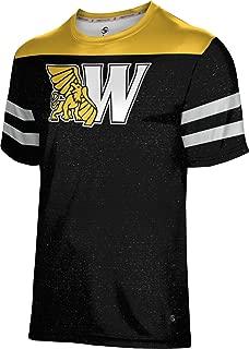 ProSphere Missouri Western State University Men's Performance T-Shirt (Gameday)