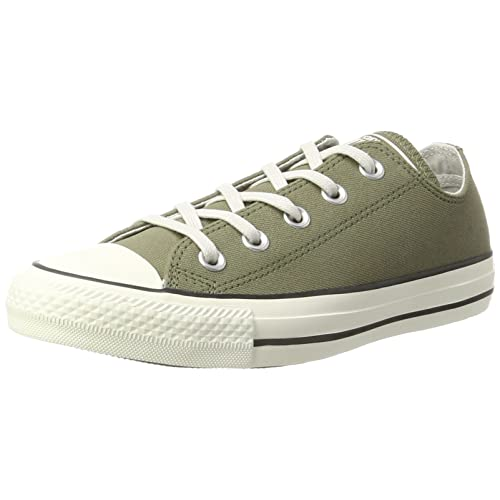 acb79f8317a Converse Chuck Taylor All Star, Unisex Adults' Low-Top