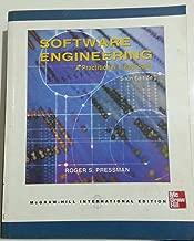 Software Engineering Software Engineering: A Practitioner's Approach 6th International Edition