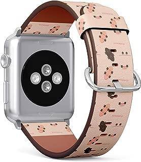 Best apple watch series 3 skateboard Reviews