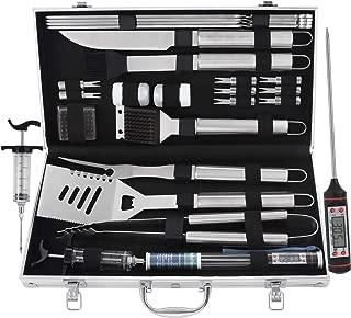 bbq tools uk