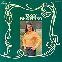 Mejor Tony El Gitano de 2021 - Mejor valorados y revisados