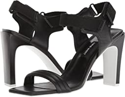 Nine West Zebree