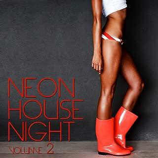 Spotlight (feat. Tesz Millan) [Avicii Rising Star Mix]