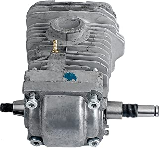 ATVATP 42.5mm Piston Cylinder Kits for STIHL 023 025 MS230 MS250 Chainsaw