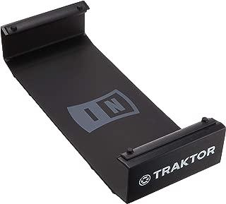 Native Instruments Traktor Kontrol Stand