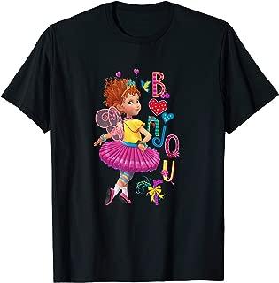 bonjour brand clothing